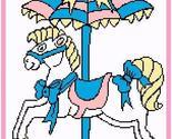 Carousel horse thumb155 crop