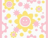 Smiley flowers thumb155 crop