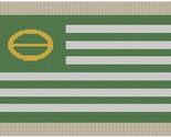 Ecology flag  2  thumb155 crop