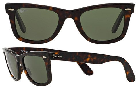 b0e19bb0c4 Ray Ban Wayfarer Classic RB2140 902 50-22 and 14 similar items. Ray ban  rb2140 902