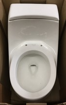 Kohler Rosario™ Peacekeeper One-Piece Toilet - LOCAL PICK UP - $512.47