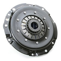 Kennedy Stage-4 Pressure Plate 3900Lbs / Air-cooled Vw 228mm (9 Inch) Flywheel - $305.00