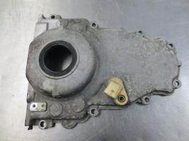 54V003 Engine Timing Cover 2007 Chevrolet Silverado 1500 5.3 12600326 - $35.00