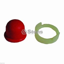 Stens #120-178 Primer Bulb Single Pack FITS Briggs & Stratton 694394 417... - $5.96