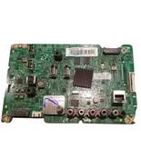 Samsung BN94-09127A for UN60J6200AFXZA (Version NS02/EA03) - $21.50