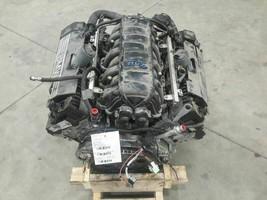 2008 Bmw X5 Engine Motor 4.8L - $2,970.00