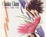 Chaka khan thumb155 crop
