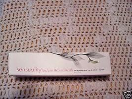 Avon Sensuality Edt Spray 1.7 fl oz New Botanical - $8.40