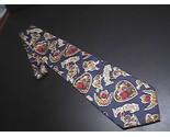 Tie metropolitan museum of art valentines 01 thumb155 crop