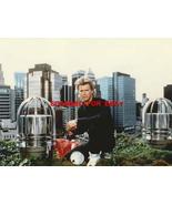 Richard Dean Anderson   MacGyver    8 X 10  Photo 3039c - $14.99