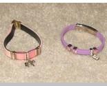 2 bracelets thumb155 crop