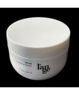 New L'ange Rehab Hydrating Masque Full Size 10oz 300ml New No Box - $34.99