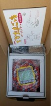 Bandai Deka Tamagotchi D08 Game center 2005 not for sale from Japan - $549.99