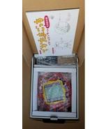 Bandai Deka Tamagotchi D08 Game center 2005 not for sale from Japan - $549.99