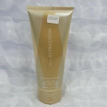 Avon ATTRACTION Body Lotion 6.7 fl.oz. Discontinued Scent - $11.65