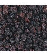 Large Black Raisins 4 Lb Sealed Bag - $13.23