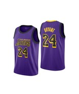 2020 NCAA Mens 24# Bryant Jersey James Multi-Color 2020 - $23.99 - $35.99
