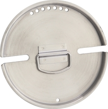 Pathfinder Stainless Cup Lid - $5.99