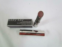 New MARY KAY True Dimensions Lipstick Chocolatte Full Size - $23.74