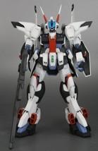 KOTOBUKIYA 1/144 SUPER ROBOT WARS OG SRG-S 018 PTX-006L WILDRAUBTIER Mod... - $75.45