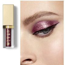 Stila Liquid Eyeshadow Next To Notte Full Size Box Authentic I Ship In 2 Days! - $19.31