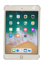 Apple Tablet Ipad mini 4 mk9p2ll/a - $329.00