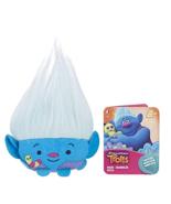 Hasbro DreamWorks Trolls Mini Plush 'Biggie' - $6.93