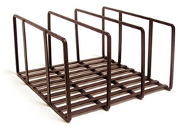 Kitchen Pantry and Cabinet Organizer   - $33.78