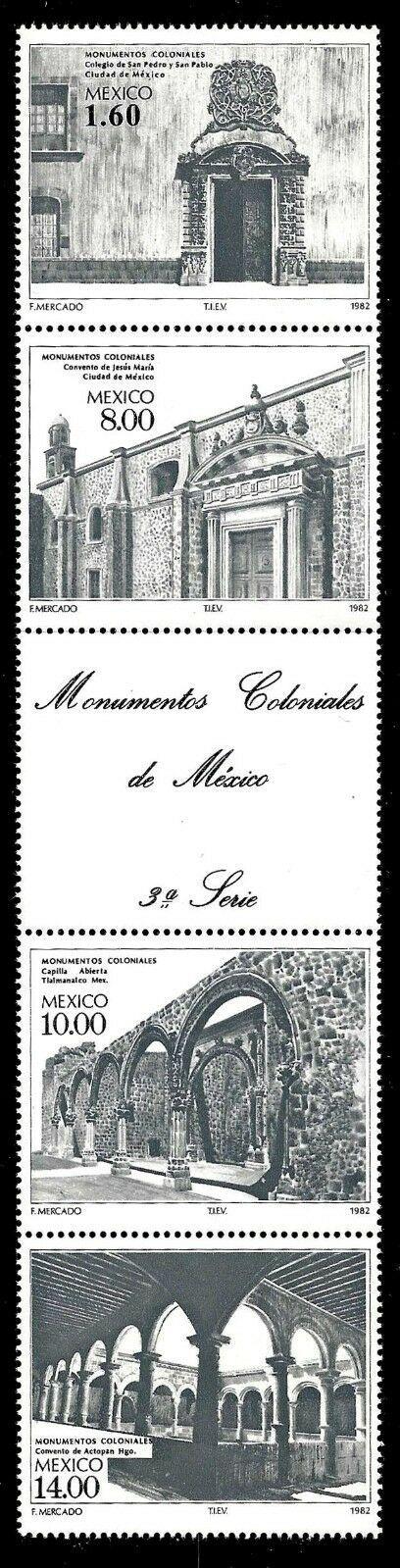 Mexico1306a