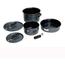 Coleman Family Cook Set - $44.50