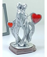 Bridesmaids gifts in Brussels, masterpieces  beauty  soul elegance - $113.85