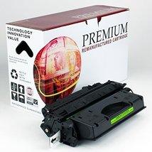 """ReMade in America"" Premium Brand replacement for Canon 120 Toner PR (CRG-120) - $89.89"