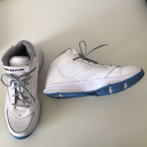 096f9796b78f2 Nike Air Jordan Loafer: 5 listings