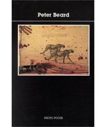 Peter beard n°67_1ere ed_: TEXTE DE CHRISTIAN CAUJOLLE (Photo poche) (Fr... - $133.70