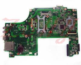 CN-0GKH2C 0GKH2C for Dell inspiron N7010 laptop motherboard DDR3 DA0UM9M... - $80.00