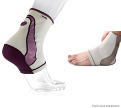 Mueller Life Care Ankle Support #4099X/4701X - $10.99+