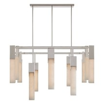 SJ2057 KELLY WEARSTLER CHANDELIER - $2,523.00+