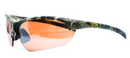 Raze Eyewear S-WAVE Polarized Sunglasses - $13.95