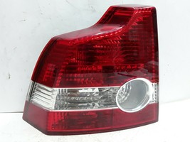 04 05 06 07 Volvo 40 series left drivers tail light assembly OEM - $74.24