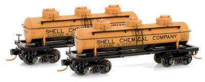 06600011 2 shell