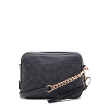 Coach Across-body Outlet - $241.00