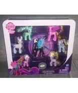 My Little Pony Friendship is Magic Favorite Collection Queen Chrysalis T... - $199.00