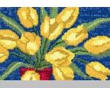 Yellowtulips thumb155 crop