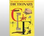 Golden dictionary  c to f best thumb155 crop