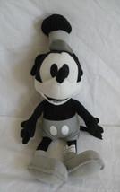 "Disney Nostalgic Mickey Collection Mouse - 16"" - $38.00"