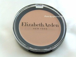 Elizabeth Arden Sponge-On Cream Foundation Flawless Finish Makeup Softly... - $14.80