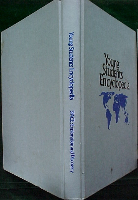 Young students encyclopedia spine2 best