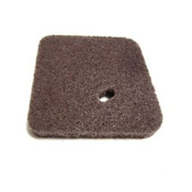 Air Filter replaces Stihl 4137 124 2800 - $4.99