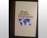 Young student s enc. vol. 1 thumb155 crop