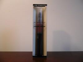 Ultima II Pucker & Pout Flowing Lipstick #02 Chocolate Kiss NIB  - $7.42